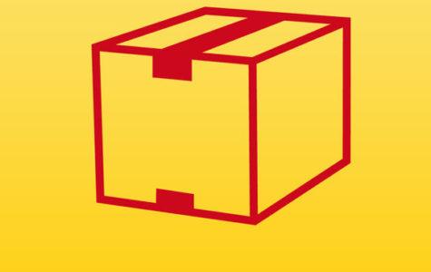 Посылки DHL Как экономить на посылках?!