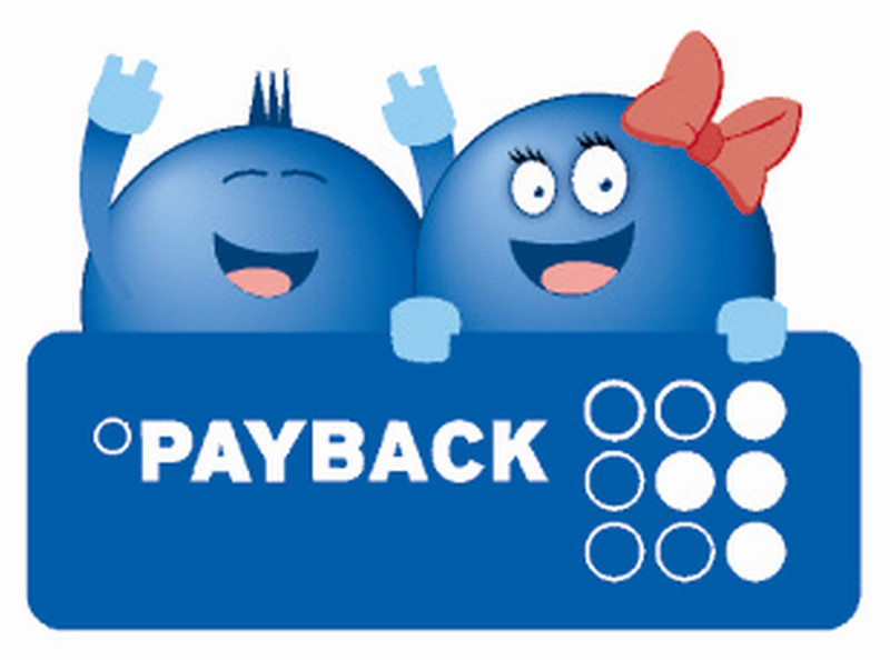 Что такое карта Payback? Как получать часть своих денег от покупок обратно?