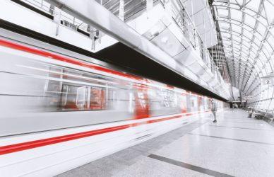 Путешествуем бюджетно с Deutsche Bahn. Как выгодно путешествовать на поезде?!