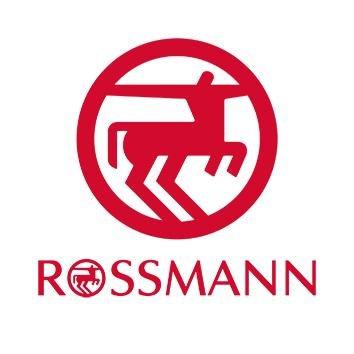 Каждую среду скидки в Rossmann!  «Green Labels» — «Зеленые ценники»