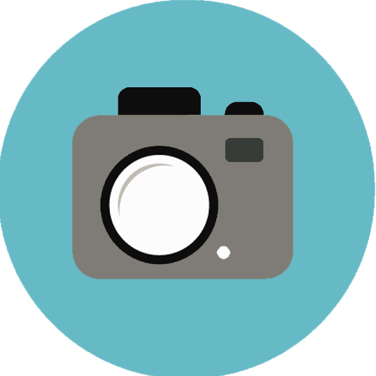 Видео, фото, портреты