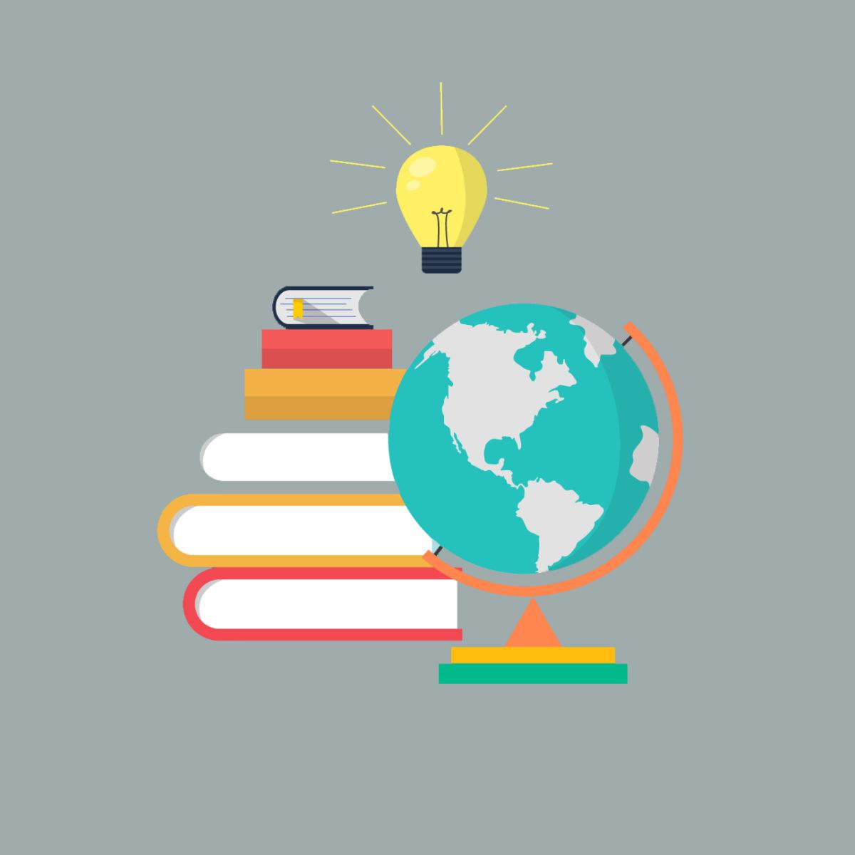 Образование/Курсы