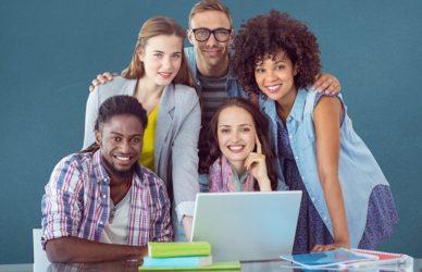Плюсы и минусы студенческой работы в Германии
