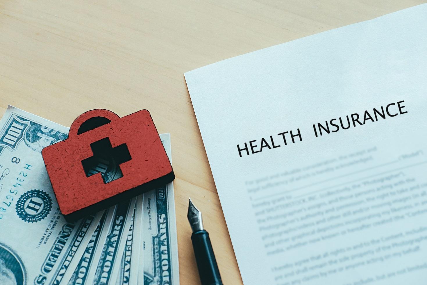 Приватное медицинское страхование в Германии