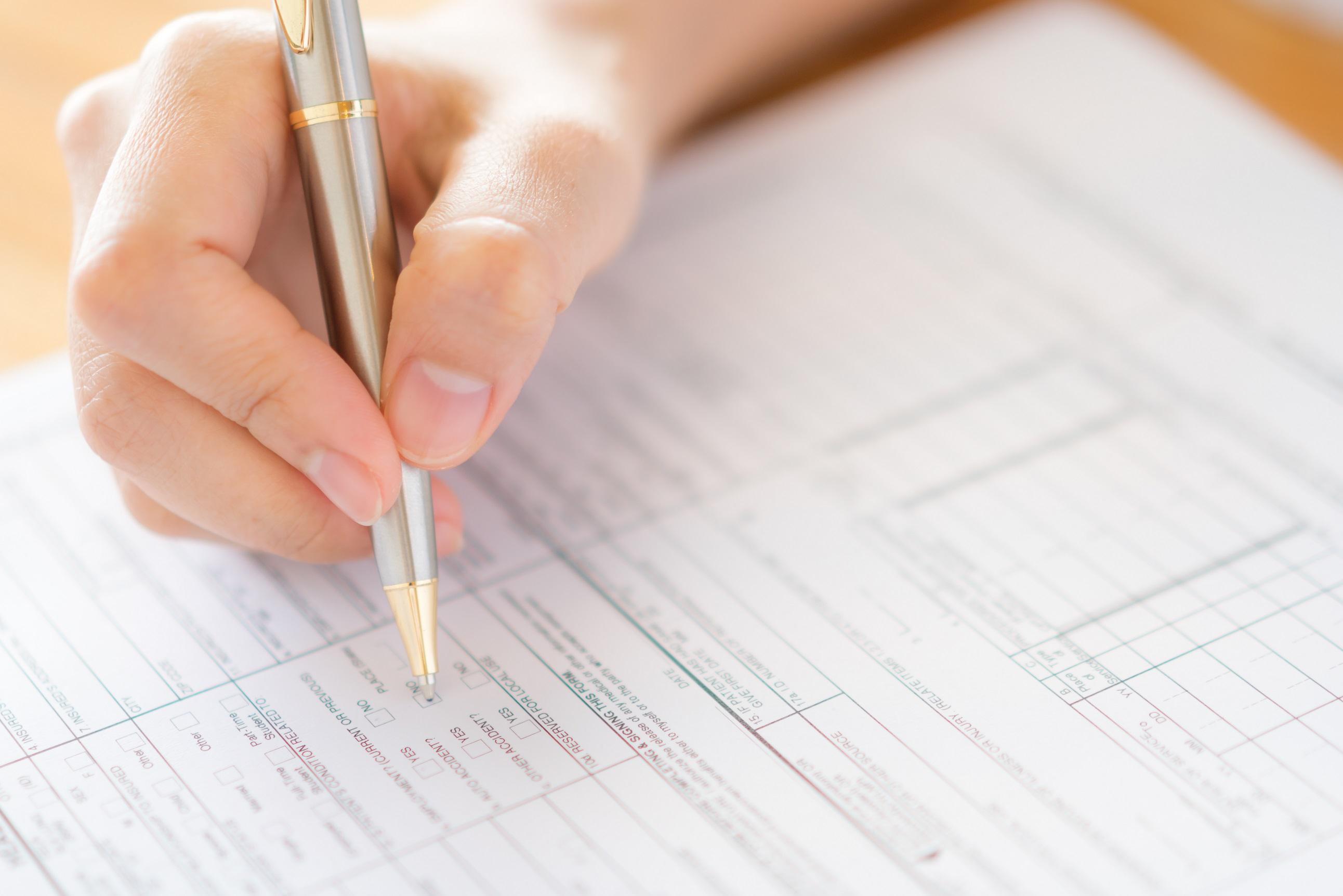 Справка о кредитоспособности из Schufa. Как получить бесплатно?