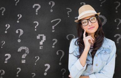 10 вопросов ДО поиска работы в Германии
