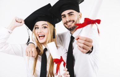 Как признать свой диплом в Германии