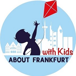 aboutfrankfurtwithkids