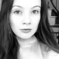 Elenas Blog