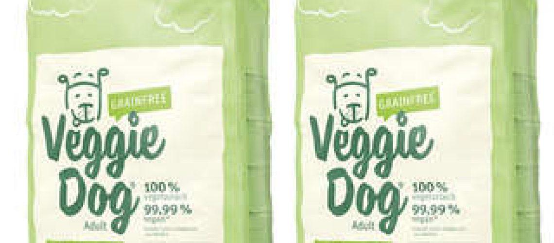 2-x-15-kg-green-petfood-veggie-dog-adult-grainfree
