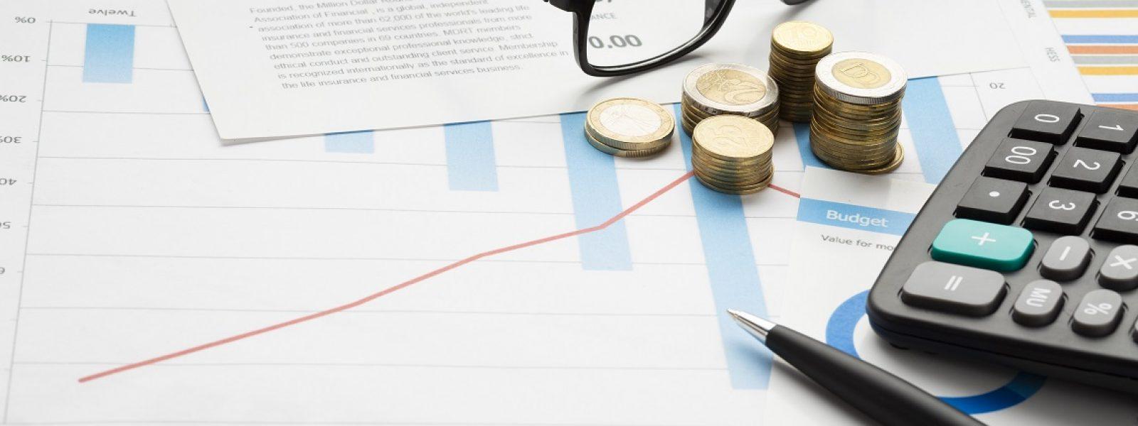 деньги германия, коронавирус, наличные германия инфляция германия