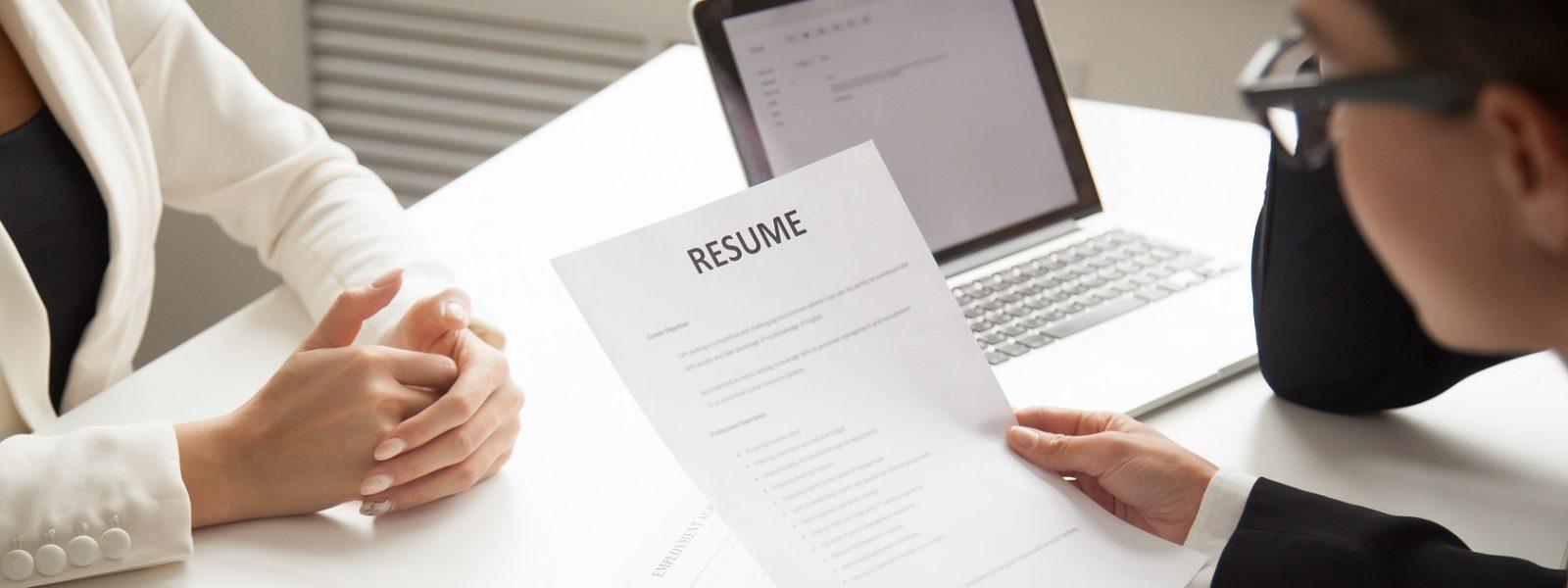 поиск работы в германии на английском