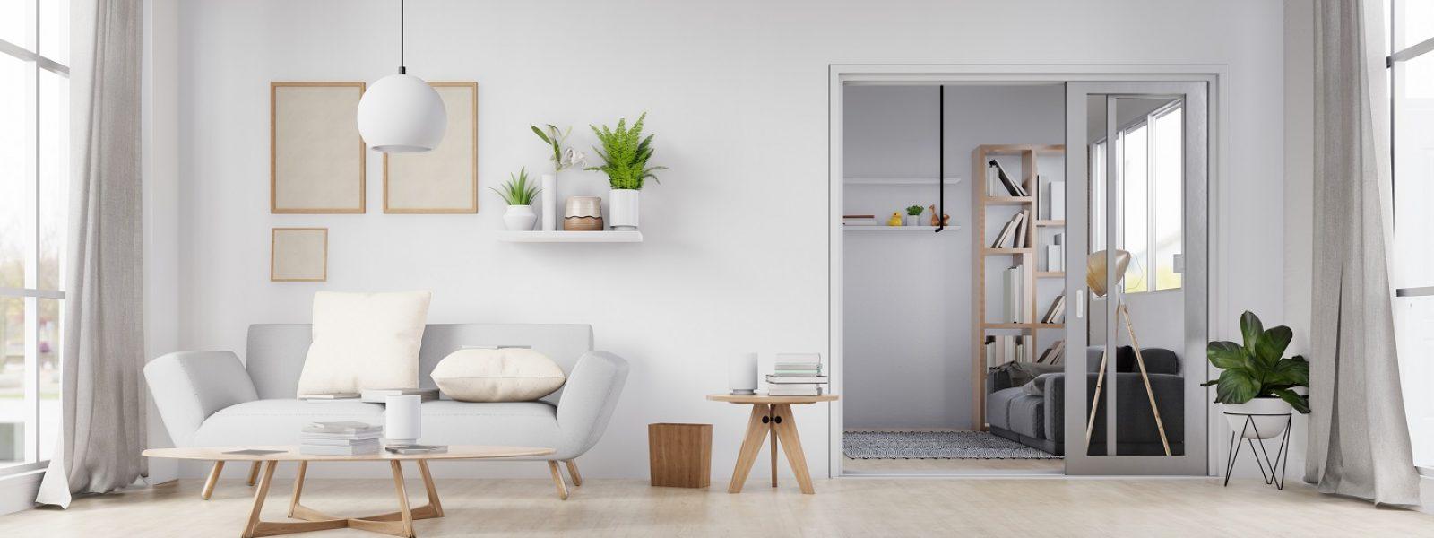 мебель в Германии Скидки