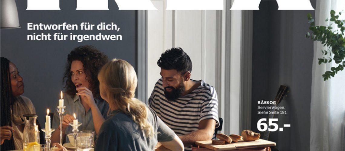 IKEATitel2017