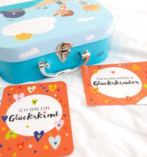 dm-glueckskind-Koffer-2019-Dieser-Inhalt-erwartet-euch