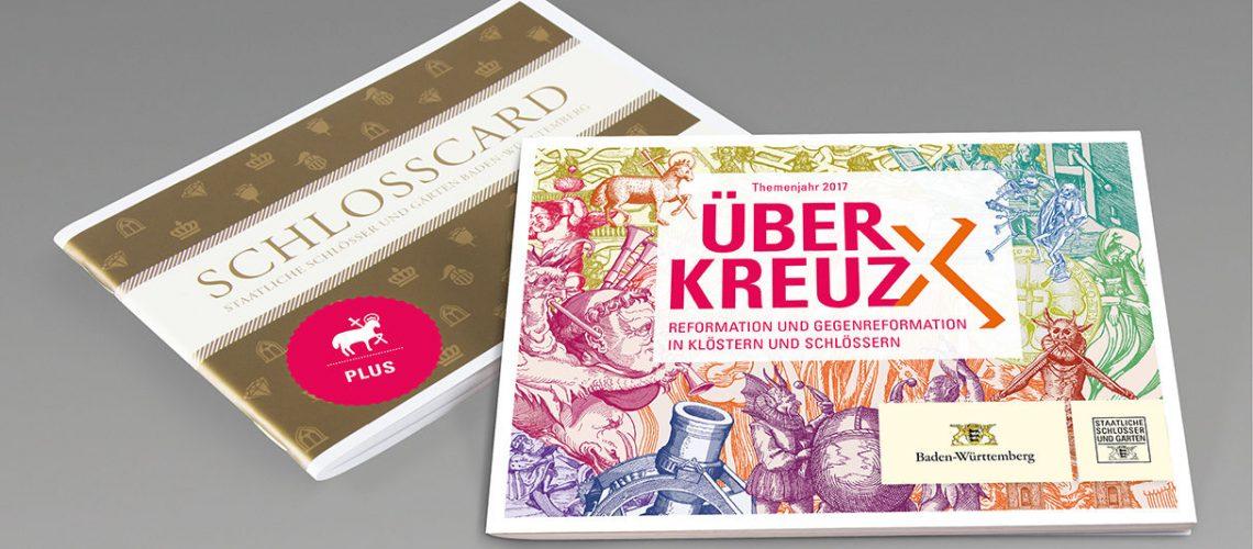 jungkommunikation-ssg-staatliche-schloesse-und-gaerten-themenjahr-reformation-08-schlosscard-1215x658