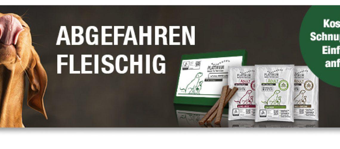 mimg-hundefutter-schnupperprobe