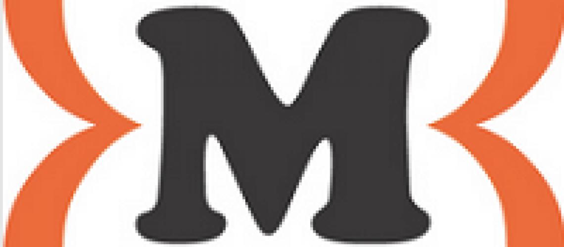 mueller-drogeriemarkt-logo
